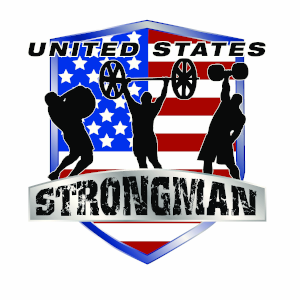 United States Strongman Store